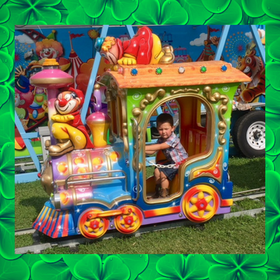 fair-ride-circus.train.png