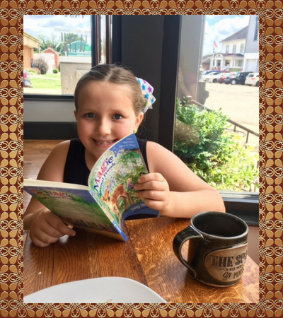 dance-book-review-daisy-tappytoes-coffee-shop.png
