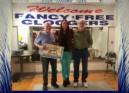 artwork-gift-to-95-year-old-veteran-thanks-corinna.png
