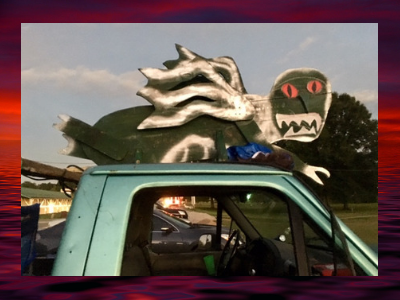 mothman-festival-truck-decorations.png