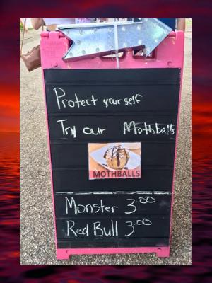 mothballs-mothman-festival-food.png