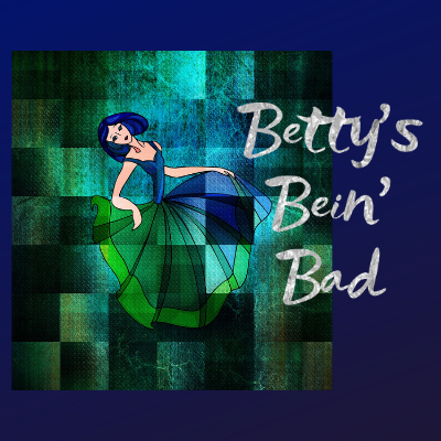 Betty's-bein'-bad-clogging-dance.png