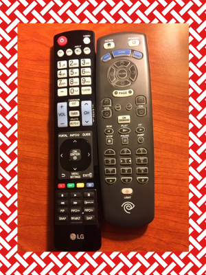 two-remotes-one-TV-WHY.png
