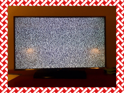 blizzard-hgtv-hotel-television-static.png