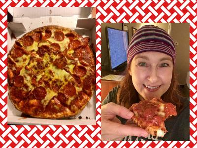 besta-fasta-pizza-mansfield-yum.png