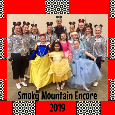 smoky-mountain-encore-2019-fancy-free-cloggers.png