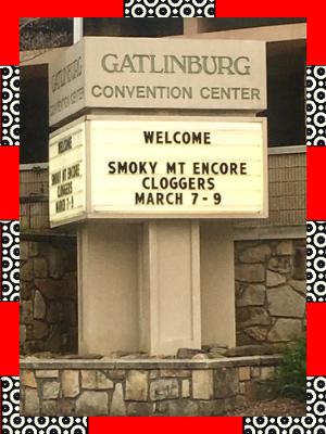 Smoky-mountain-encore-welcome-cloggers-2019.png