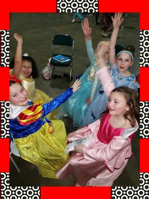 Encore-2019-fancy-free-cloggers-princesses.png