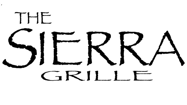 the sierra grille