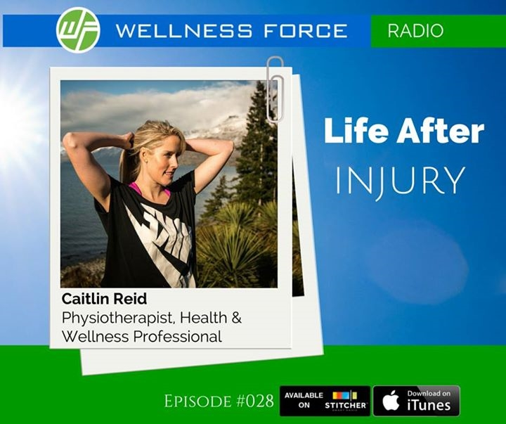 wellnessforcepodcastcaitlinreid