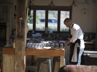 cooking workshop queenstown