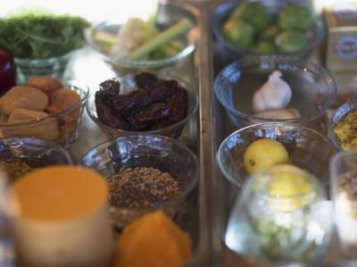 wellness retreats in new zealand