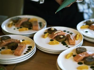 best food in queenstown new zealand