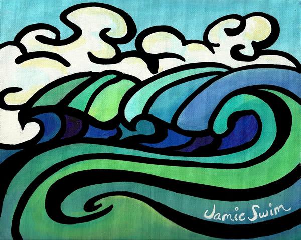 waveofclouds1.jpg