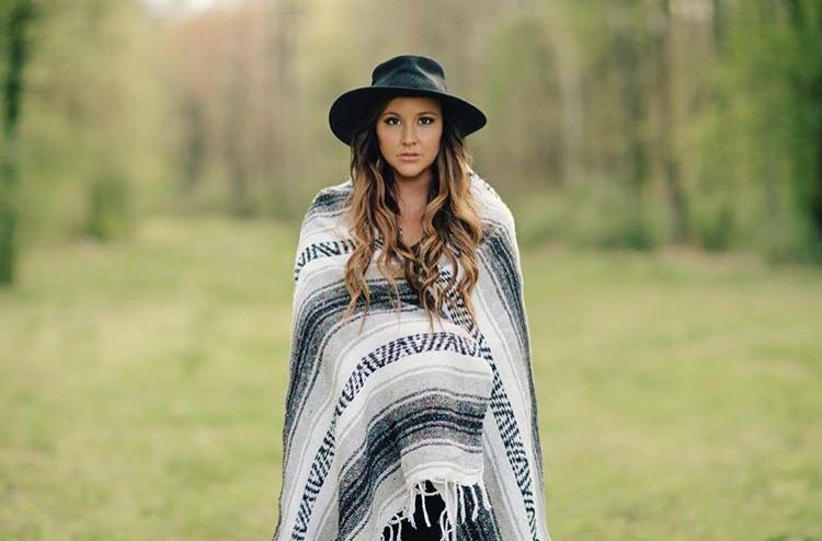 Carissa Leigh | Singer          Calgary, CAN