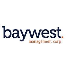 baywest-property-managament.png