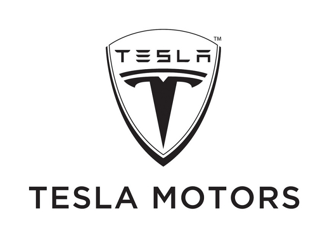 Tesla-Motors-logo-3.jpg