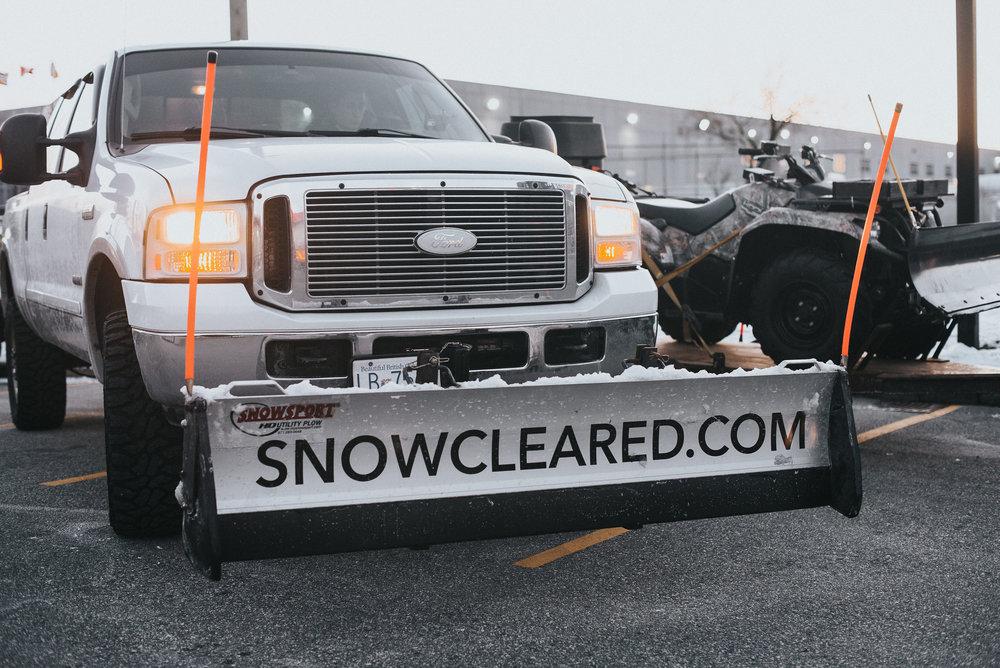 snowcleared-15.jpg