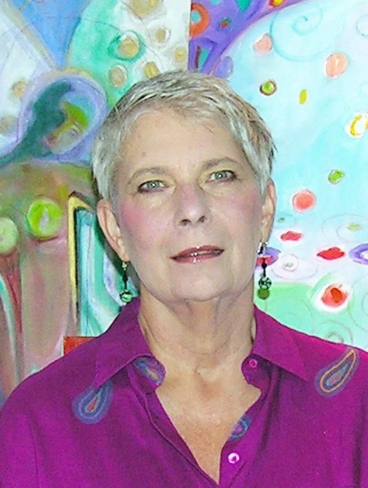 Joan Bio Portrait.jpg