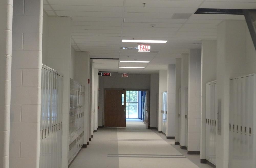 New Site Hallway.jpg