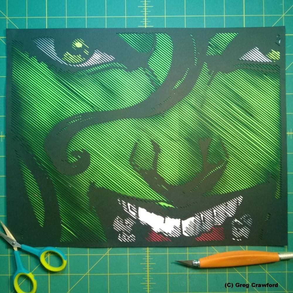 She Hulk (11x14).jpg
