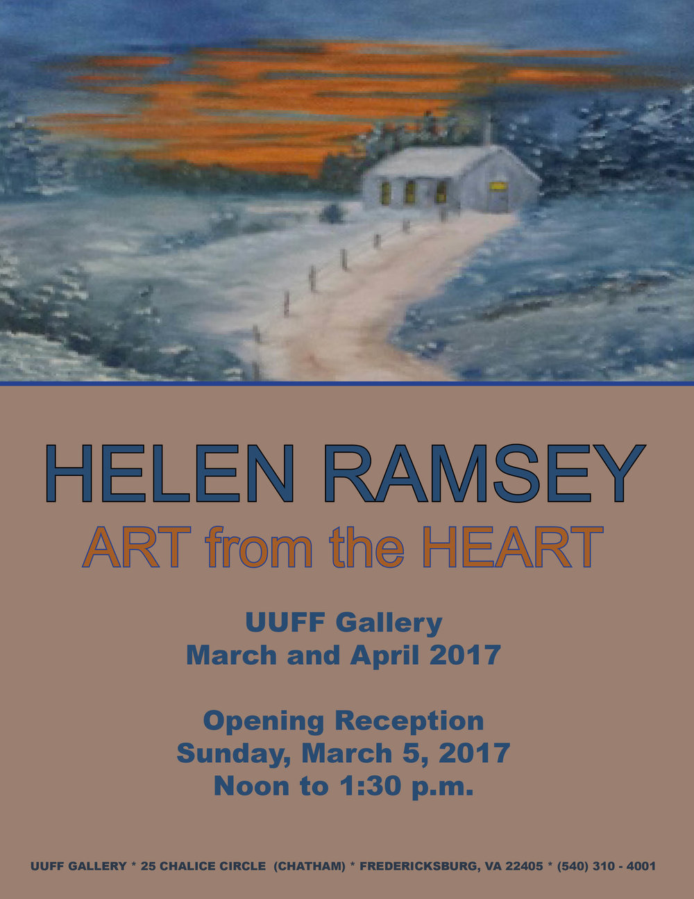 Helen Ramsey Opening.jpg