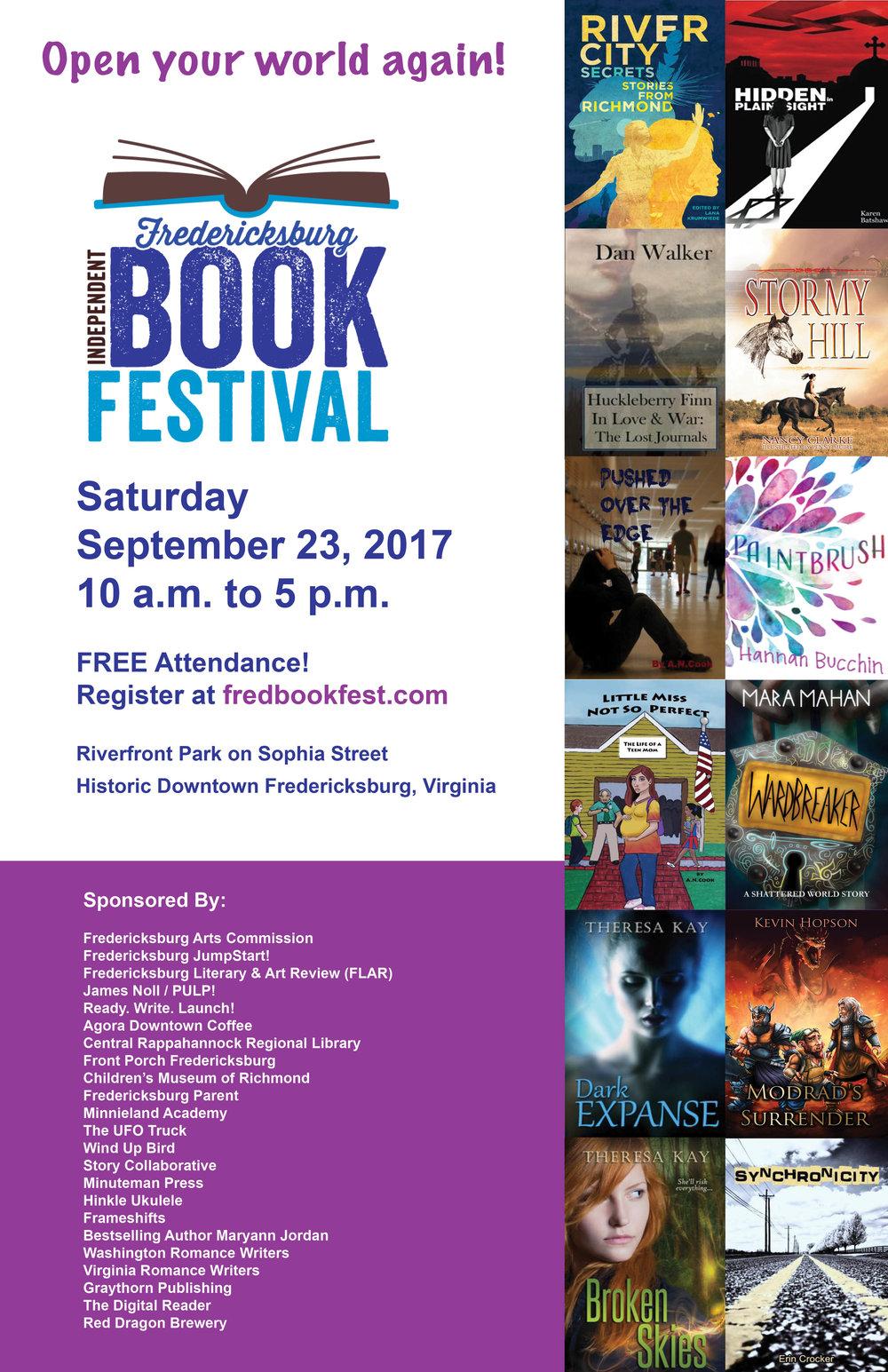FBF 2017 YA Authors Poster.jpg