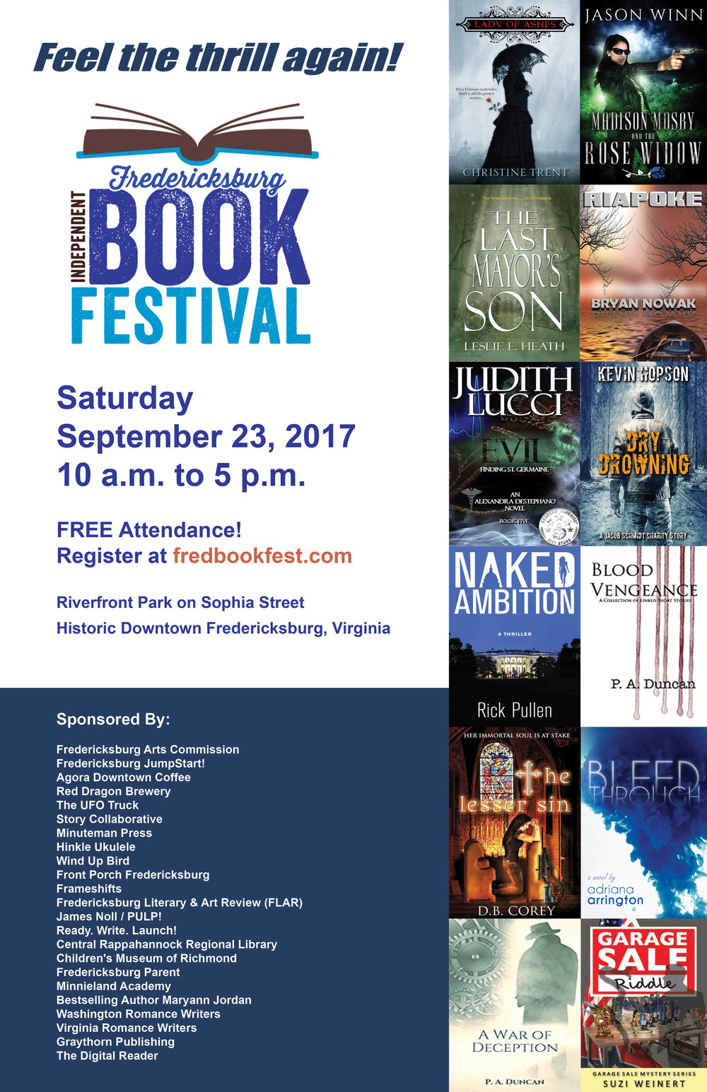 FBF 2017 Suspense Authors Poster.jpg