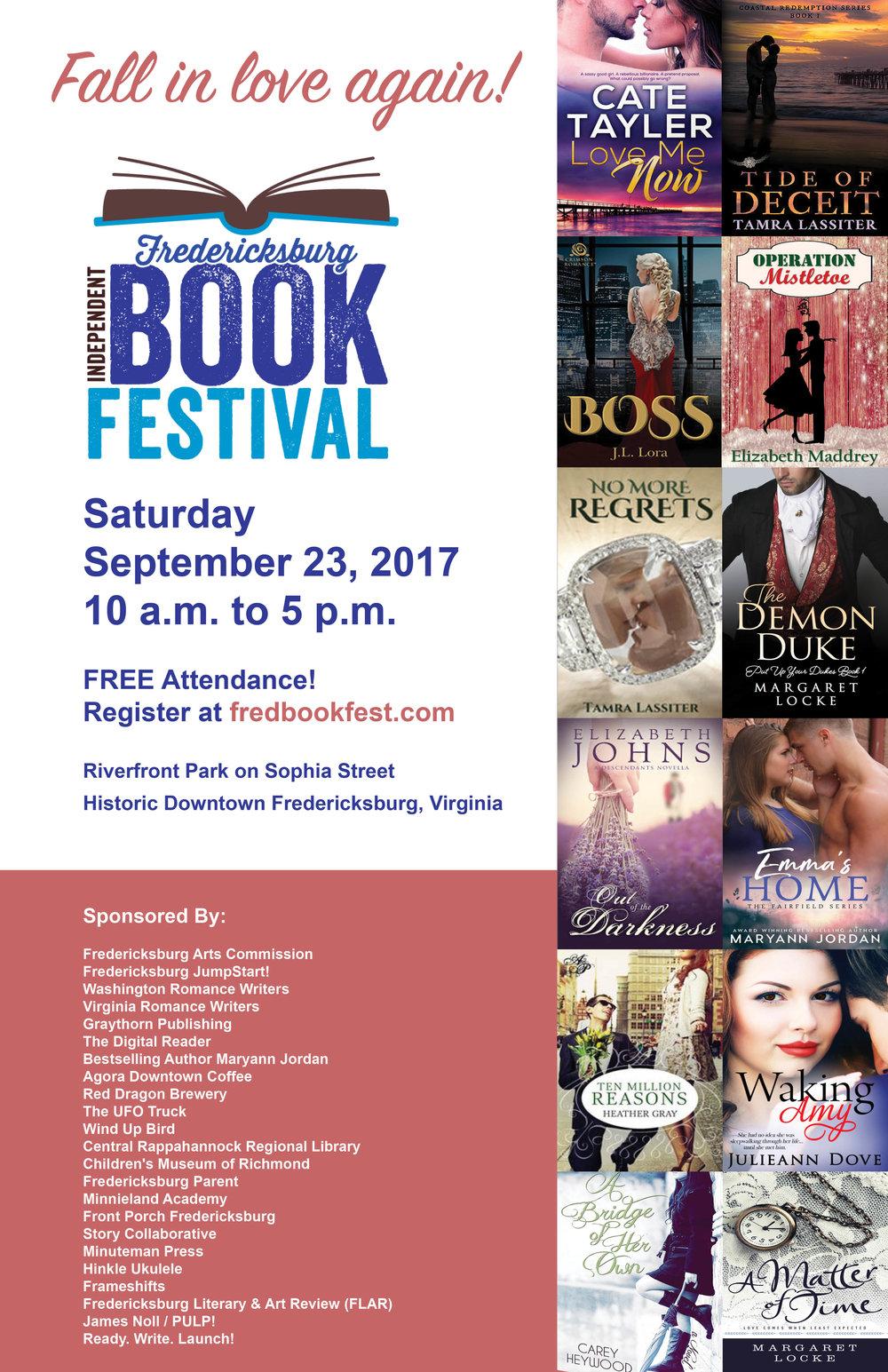 FBF 2017 Romance Authors Poster.jpg