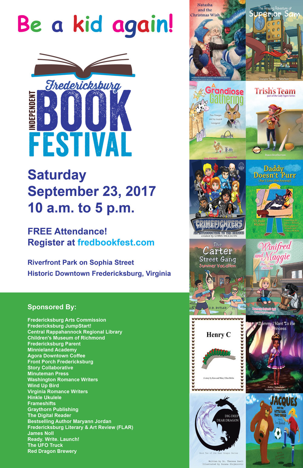 FBF 2017 Children's Book Authors Poster .jpg