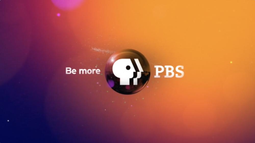 PBS: SECRETS