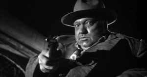 Touch-of-Evil-Welles-300x157.jpg