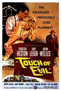 touch_of_evil_xlg-201x300.jpg