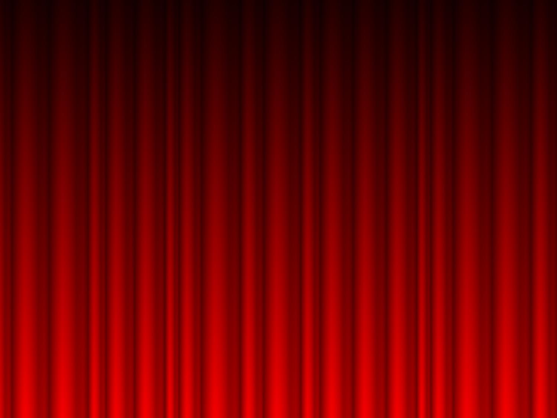 Movie Reviews Blog Phoenix Critics Circle