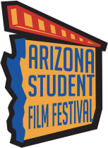 az-student-film.png