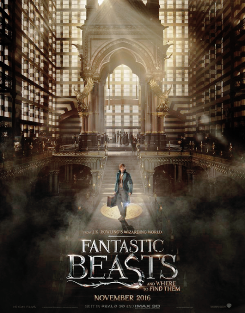 Fantastic-Beasts.png