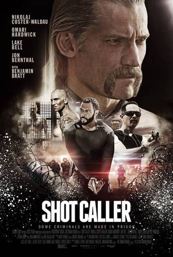 Shot-Caller-poster.jpg