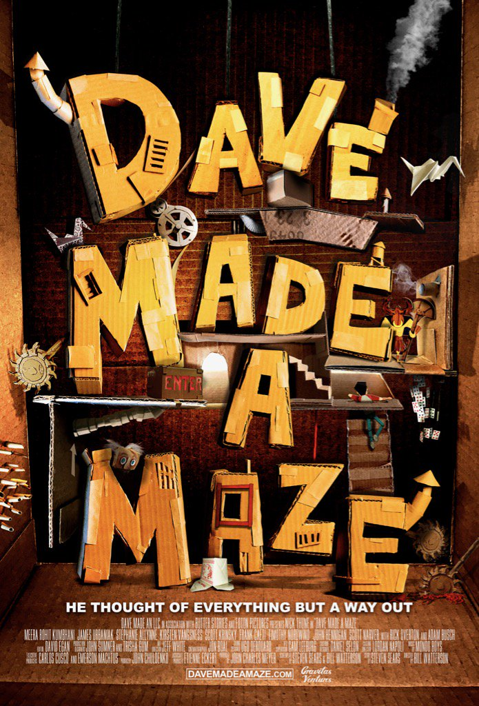 Dave-Made-a-Maze-movie-poster.jpg