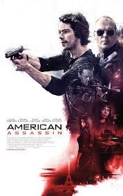 american assasin.jpg