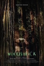 woodshock.jpg