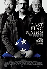last flag flying.jpg