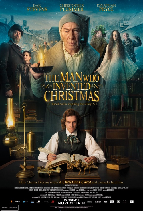 the man who invented christmas.jpg