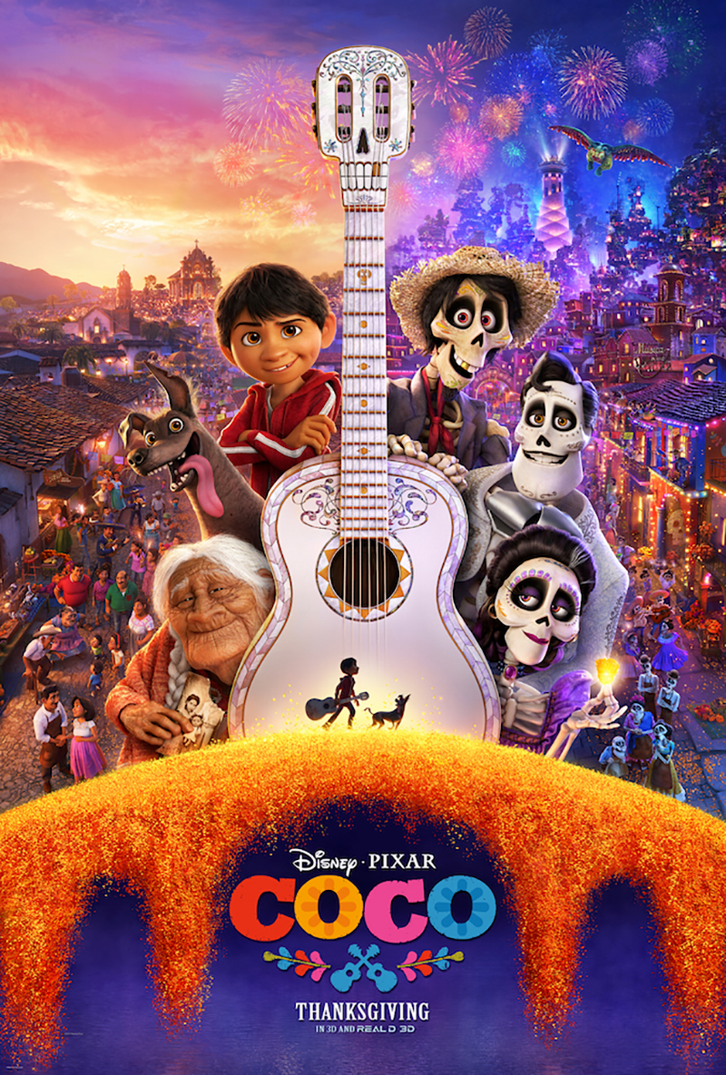 coco-movie-poster-1.png