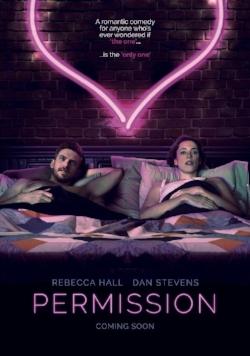 Permission-Teaser-poster.jpg