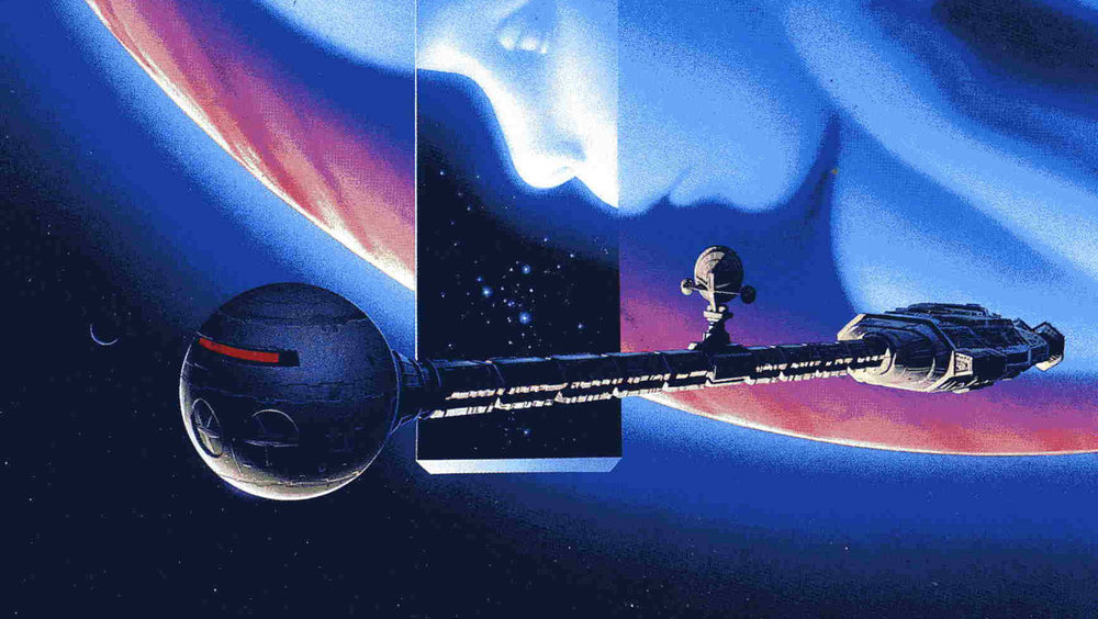 2001 Art.jpg