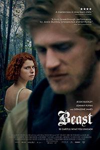 Beast_poster.jpg