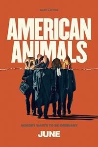 american animals.jpg