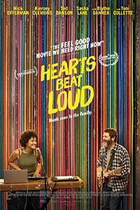 Hearts_Beat_Loud_poster.jpg