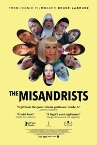 the misandrists.jpg