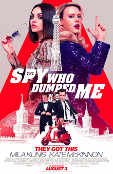 The_Spy_Who_Dumped_Me.png